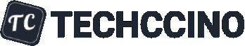 Techccino – Bring Simplicity to Life
